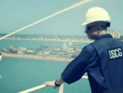 PSC Inspection Report For Q2 2015
