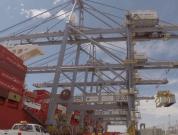 Jebel Ali Port Voted Best Sea Port – Middle East At AFLAS Awards
