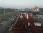 Teekay Tankers To Acquire 12 Modern Suezmax Tankers
