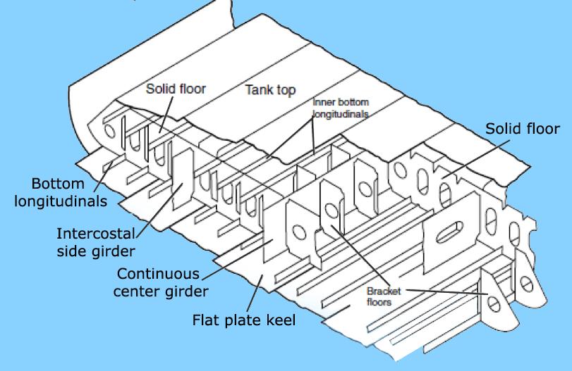solidfloor (1)