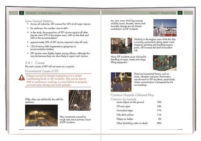 Isgott international safety guide for oil tankers pdf file about pdf pub 67979 ship operators 65978 inspection general date updated jun 79 importance isgott 6th why necessary follow it they move fandeluxe Image collections