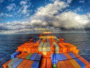 Leonhardt & Blumberg And Buss Shipping Merge Ship Management Activities
