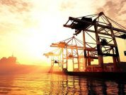 Trelleborg Launches New Webinars Giving Insight Into Industry Issues