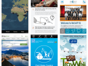 10 More Free Smartphone Apps Seafarers Must Have