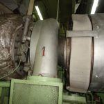 L?orange Claims More Power, Less Fuel, Less Emissions From New Turbochargers