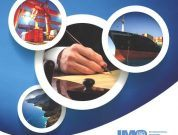 IMO Member State Audit Details Now Online