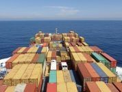South Korea Issues New Sanctions Against North, Bans Ships Via North Ports