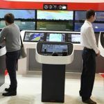 Transas And Japan Radio Company Shake Hands To Produce Next-Generation Of E-Navigation Products