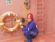 7 Main Reasons There Are Fewer Women Seafarers In The Maritime Industry