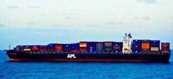 "APL Promises Day-Definite Cargo Arrival With ""Eagle Guaranteed"" Service"