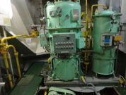 10 Oily Water Separator (OWS) Maintenance Tips Every Ship Engineer Must Know