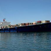 El Faro - Credits: ports.co.za