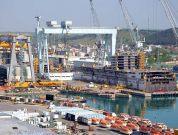 Fincantieri Taps TMC For Virgin Voyages Ships' Compressors