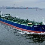 Navig8 Takes Delivery Of Fifth 25,000 DWT Stainless Steel Chemical Tanker