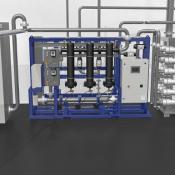 Credits: Wilhelmsen Technical Solutions