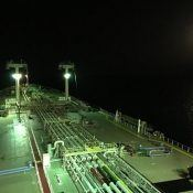 Representation Image - Photograph by Captain Syed Husain Kamil