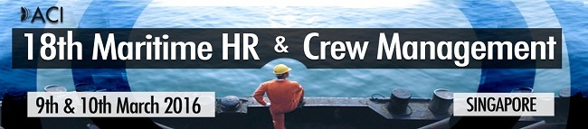 HR and Crew Mgmt