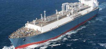 Hoegh LNG Orders FSRU From Hyundai