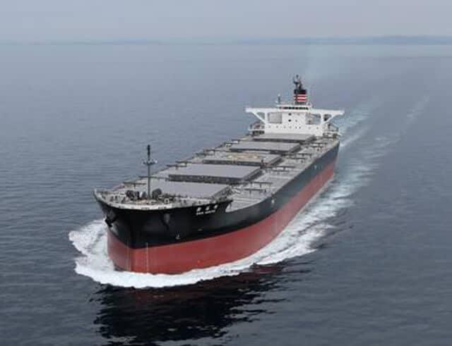 coal-carrier.jpg?37a0e8