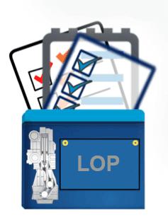 Unit 6 lop 9 write a letter