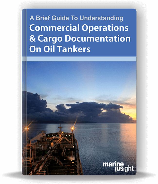 tanker commercial operationsl