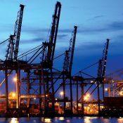 Credits: maritimeinvest.in