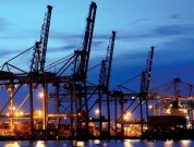 EU Approves New Rules For More Transparent And Competitive Ports