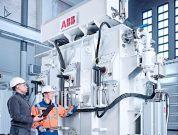 ABB Receives IEC 61850 Certificates From DNV GL
