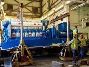 Wärtsilä Supports Industry Future With Engine Donation To Texas A&M University