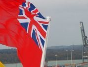 Brexit: UK's 'Island Nation' Dependence On Shipping And Seafarers Is Set To Grow