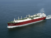 Drewry: VLGC Asset Values To Fall In Sync With Freight Outlook