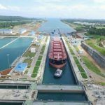 Modification To Fuel Requirements In Panama Canal Waters