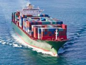 Understanding Design Of Container Ships