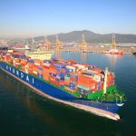 HMM To Acquire Four Terminals From Bankrupted Hanjin