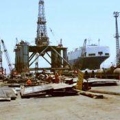 Image Credits: shipbreakingplatform.org
