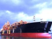 Keppel To Deliver Bumi Armada's First North Sea FPSO