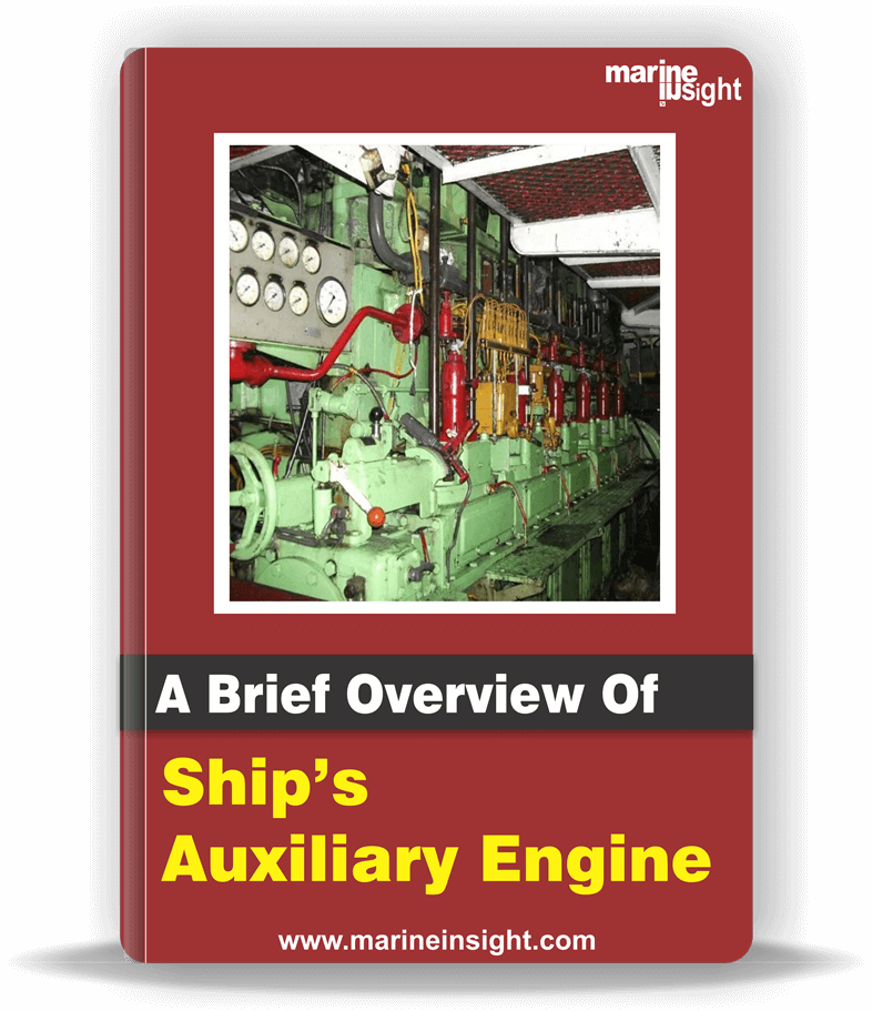 auxiliary engine (1)