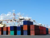 iContainers Warns Ocean Freight Industry 'Ill-Prepared' For Cyber Attacks