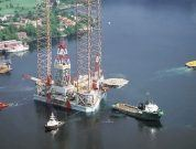 Maersk Drilling To Cut 70 Jobs From Its HQ