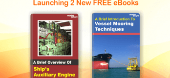 new free ebook 3 (1)