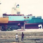 NGO: Shipowners Continue Dangerous Practices in South Asian Shipbreaking Yards