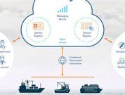 DMA Led Project Releases Solutions For Efficient Data Exchange At Sea