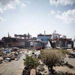alang-india-maersk-shipwrecking-02