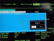 Inmarsat FleetBroadband Takes Major Step To Formal GMDSS Approval