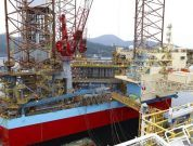 """9 """"World's Largest"""" Launches Of Maritime Industry in 2016"""