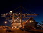 Maersk Line, Ports Of LA And Long Beach Partner To Measure Environmental Benefits