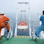 Human Rights At Sea Launches New Legal Research Programme