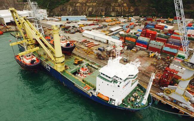 transport-of-tugs-from-singapore-to-brazil-and-panama