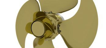 energoprofin-propeller-cap