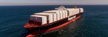 HLAG_Press_Vessels_Valparaiso_Express_PM